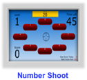 multiplication-game4
