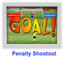 penalty-game
