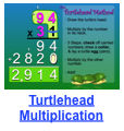 turtle_multiplication